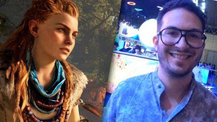 TGS 2016 : Nos Impressions sur Horizon PS4 Pro