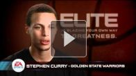 Vid�o : NBA Elite 11 : trailer physics