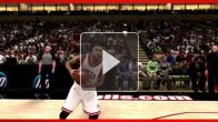 "Vid�o : NBA 2K11 - Trailer ""Roses Kitchen"""