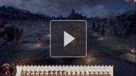 Total War : Shogun 2 : détails en français