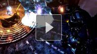 Vid�o : Dungeon Siege III Coop Trailer