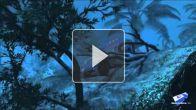 Vid�o : Jurassic Park Trailer