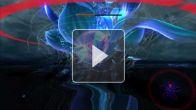 Child of Eden : Synesthésie Trailer