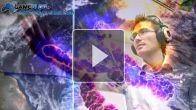 TGS 10 > Child of Eden Impressions vidéo