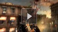 Devil's Third - Trailer E3 2010