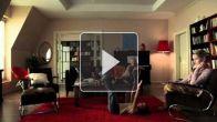 vid�o : Publicité Kinectimals