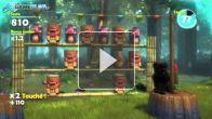 Vid�o : Kinectimals : 30 minutes de vidéo avec les félins