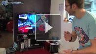 Vid�o : Kinect Sports : nos premières courses en vidéo