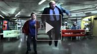 vidéo : Publicité Kinect Sports