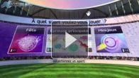Vid�o : Kinect Sports : 11 minutes d'épreuves en vidéo