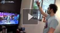 Dance Central (Kinect) : vidéo exclusive Gameblog