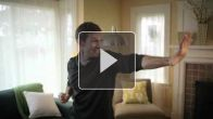 vid�o : Kinect Star Wars : le trailer de lancement