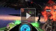Vidéo : Kinect Star Wars - Les modes de jeu