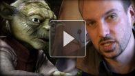 Vidéo : Kinect Star Wars : notre test vidéo