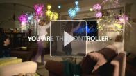 Vid�o : Kinect Disneyland Adventures - Trailer