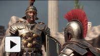 vid�o : Ryse : Son of Rome - L'histoire