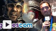 Ryse Son of Rome : nos impressions vidéo (Tiger)