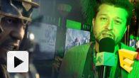 E3 : Ryse, nos impressions vidéo