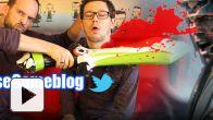 Vid�o : LIVE REPLAY : Découvrez Ryse : Son of Rome sur Xbox One avec Mimic