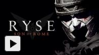 vid�o : Ryse: Son of Rome - The Fall, Ep 1 -- Live Action Series