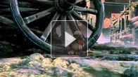 Ryse : E3 2011 Trailer
