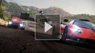 Vid�o : Need For Speed - Hot Pursuit : cliquez pour gagner des voitures !