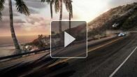Vidéo : Need For Speed - Hot Pursuit : Voitures Gratuites