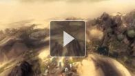Vid�o : From Dust - Trailer E3 2011