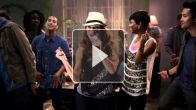 Vid�o : Michael Jackson The Experience (Kinect) - Trailer