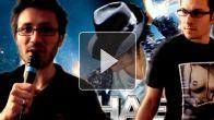 Vid�o : Michael Jackson The Experience : notre Test vidéo