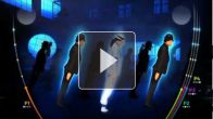 vidéo : Michael Jackson - The Experience : Smooth Criminal Trailer