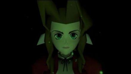 Vid�o : Final Fantasy VII : Bande-annonce de lancement Switch et Xbox One