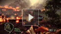 Vidéo : Battlefield Bad Company 2 Vietnam - Hill 137 and Vantage Point