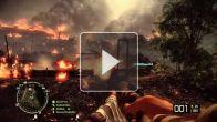 Vid�o : Battlefield Bad Company 2 Vietnam - Hill 137 and Vantage Point