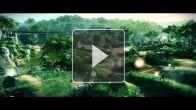 Vid�o : Battlefield Bad Company 2 : Vietnam Launch Trailer