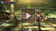 Kid Icarus Uprising - Vidéo de gameplay du mode multi