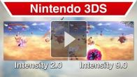 Kid Icarus - Intensity Trailer