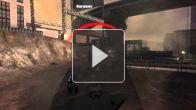 Vid�o : GoldenEye 007 : Tank Gameplay