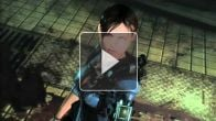 Resident Evil : Revelations - Trailer E3 2011 HD