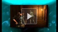 Resident Evil : Revelations - Gameplay1 E3 2011 HD