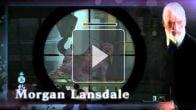 REsident Evil Revelations : Trailer inédit
