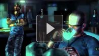 Resident Evil : Revelations - Trailer GamesCom 2011