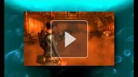 Resident Evil : Revelations - Gameplay2 E3 2011 HD