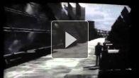 Resident Evil : Revelations - Terragrigia City