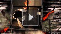 Vidéo : Twisted Metal PS3 daté en vidéo GameTrailers