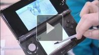 vid�o : Nintendogs + cats : Gameplay MXTV