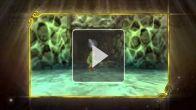 Zelda Ocarina 3D : la bande-annonce