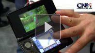 Zelda Ocarina of Time 3D : Master Quest confirmé