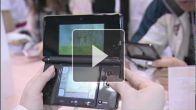 Zelda Ocarina of Time 3D : Gameplay MXTV