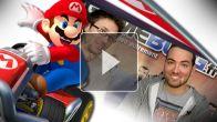 Vid�o : Mario Kart 7, notre test vidéo